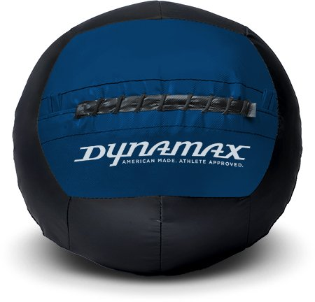 Dynamax Ball