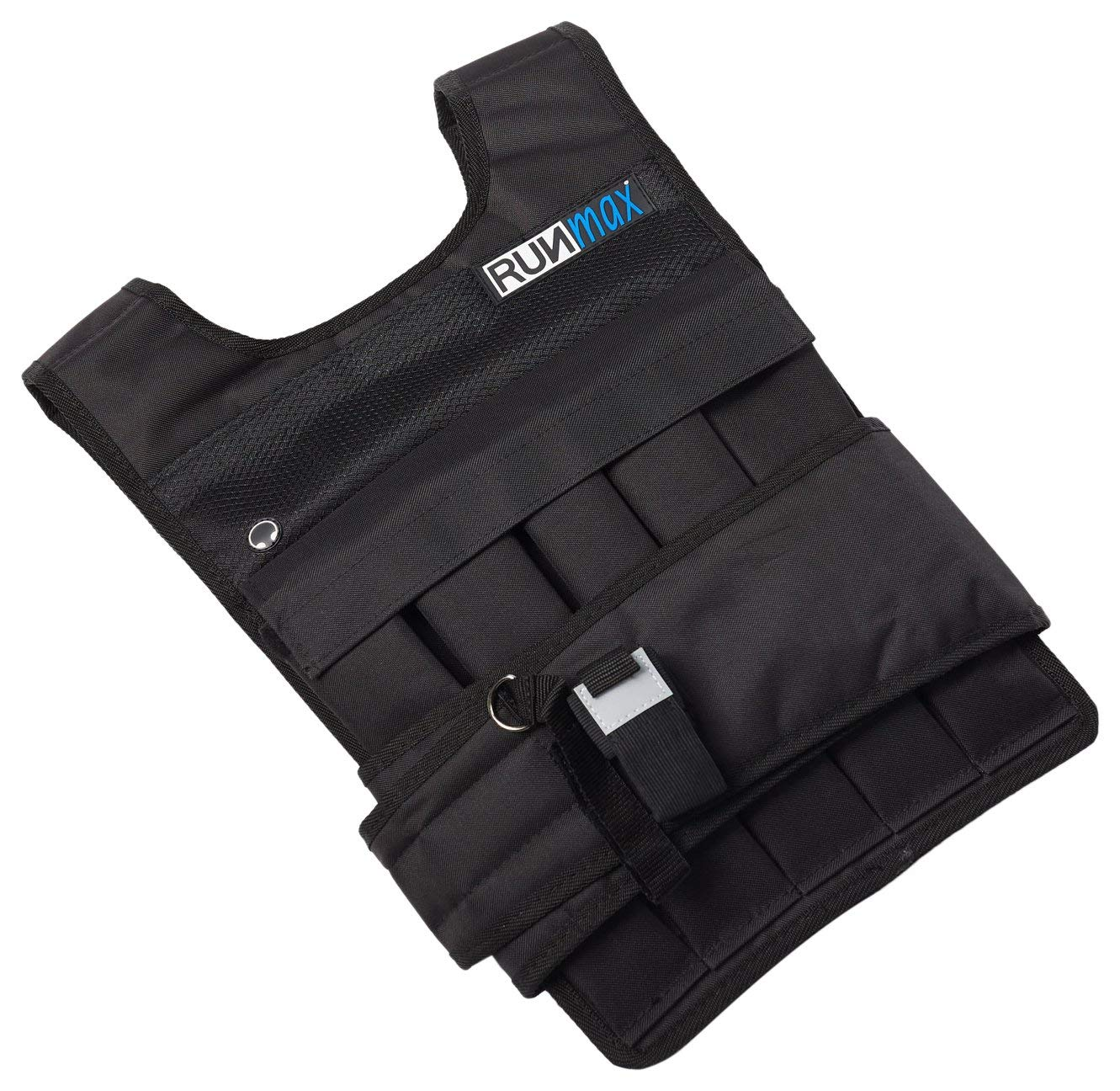 Runmax Weighted Vest
