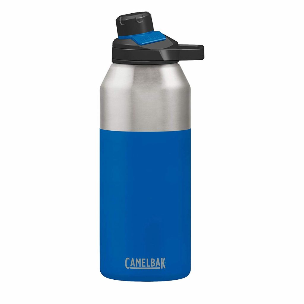 Camelbak Chute Mag Water Bottle.