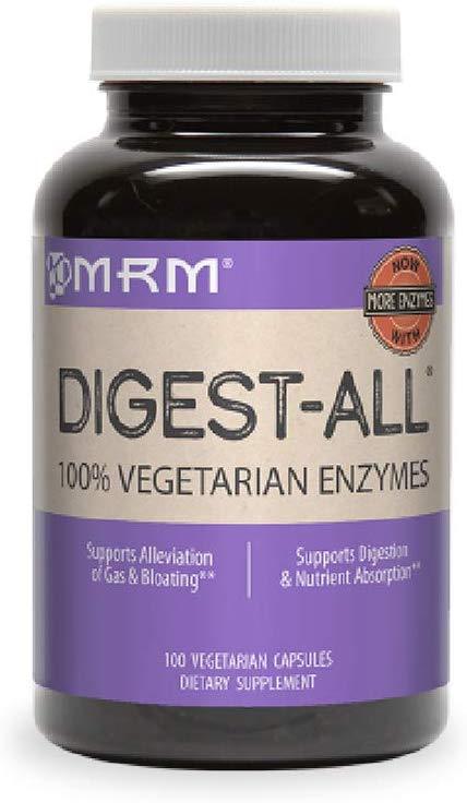 MRM Digest All