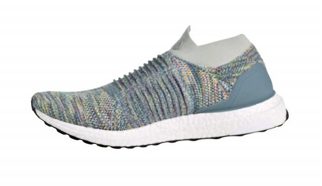Adidas Laceless Ultraboost