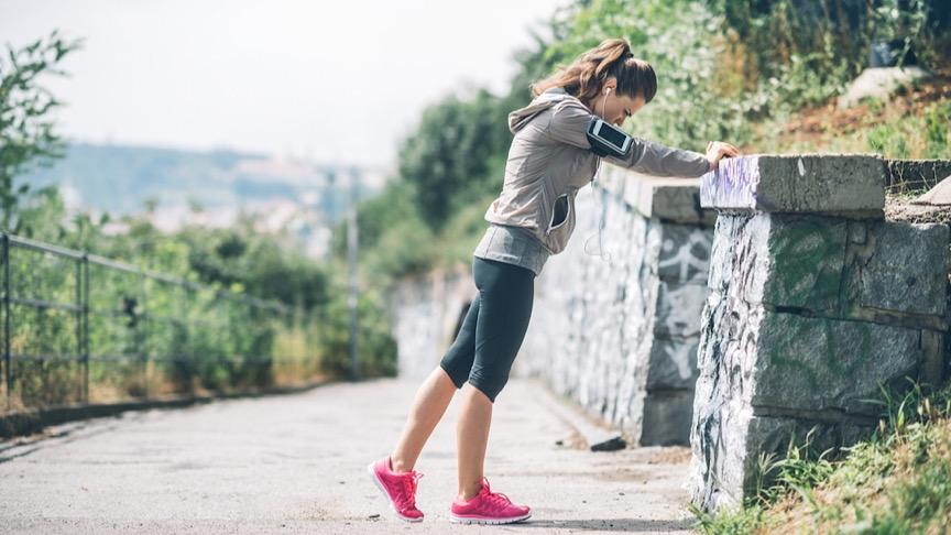 The Best Running Gear for Men and Women