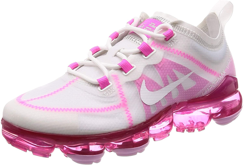 Nike Women\'s Air Vapormax