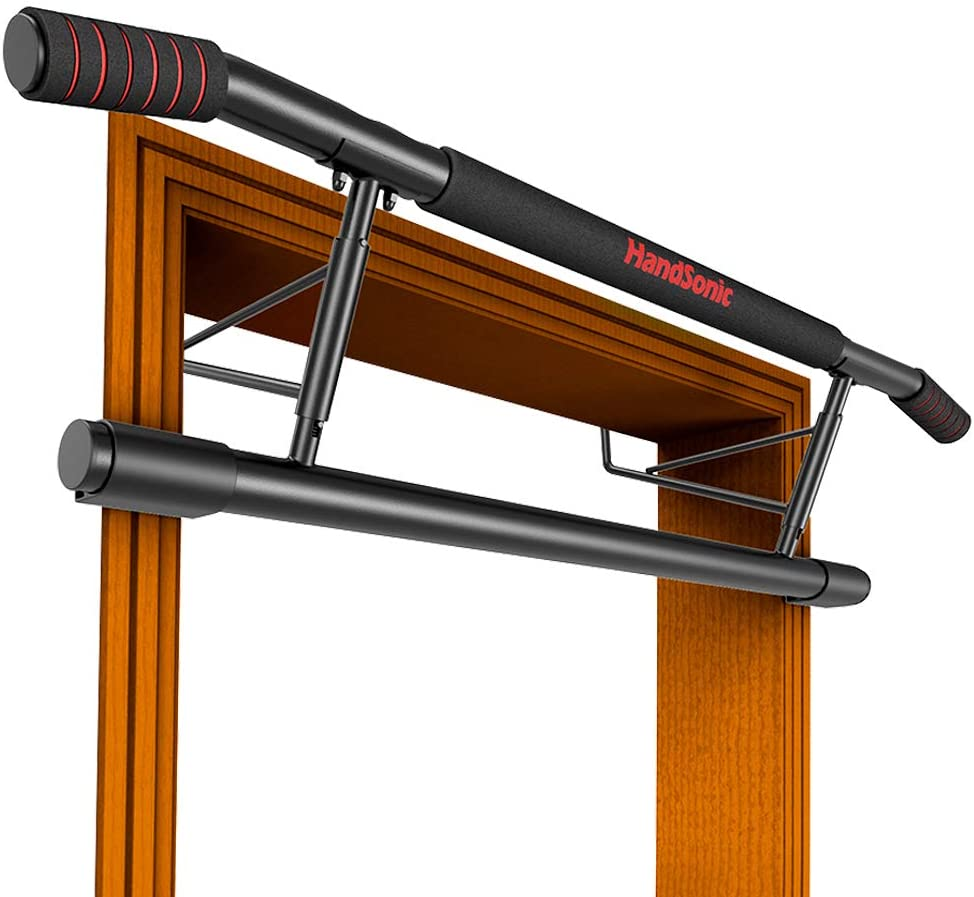 Handsonic Pull Up Bar