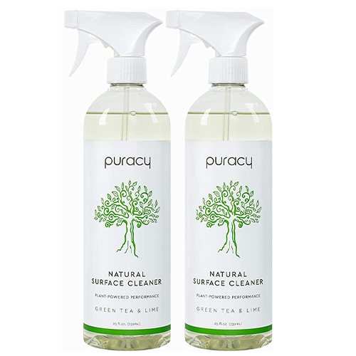 Puracy All Purpose Cleaner Concentrate