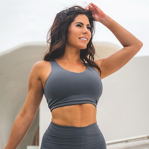 Rachel Joy