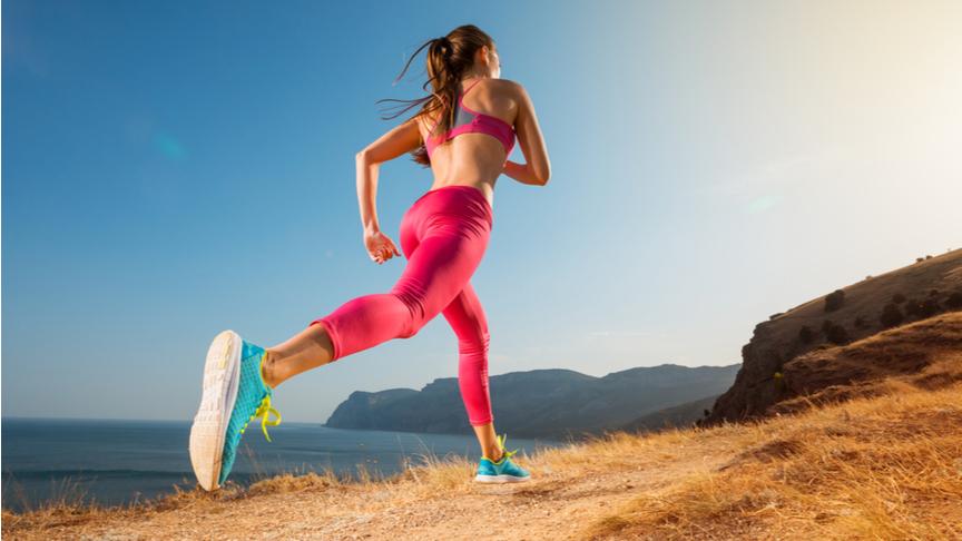 Women's Nike Sneakers: VaporMax, Air Max 270, and VaporMax Plus