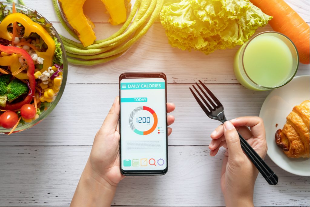 Noom Review: How Effective is This Weight Loss App?