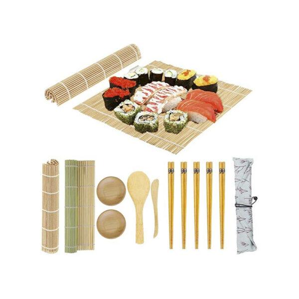 Sushi Making Set