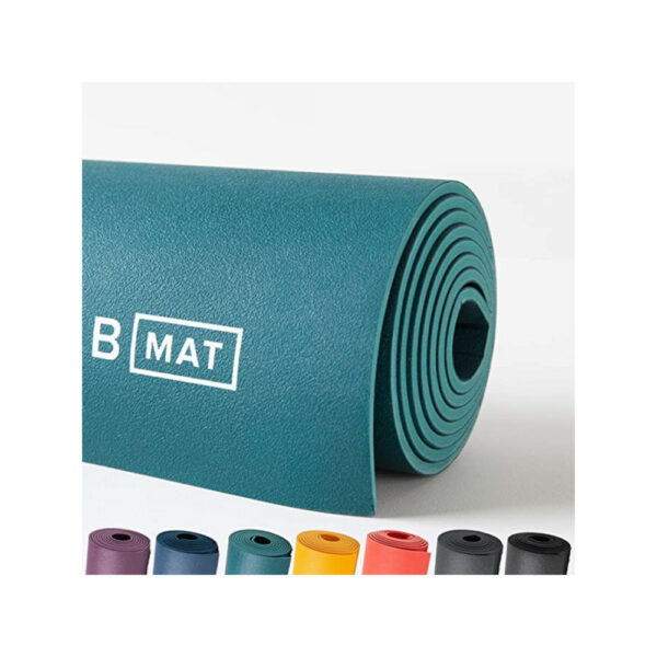 B Yoga Strong Mat