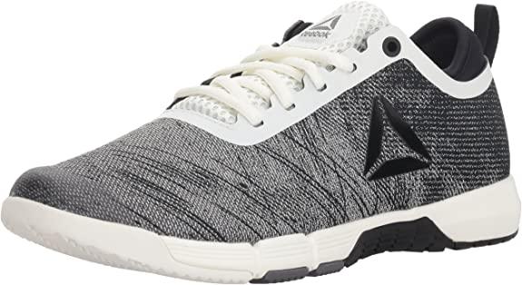 Reebok Women\'s Tr Speed Her Training Shoes
