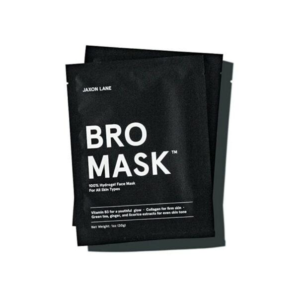 Bro Mask