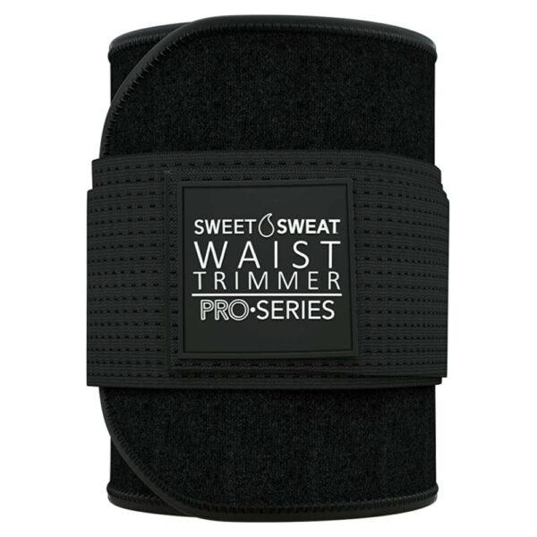 Premium Sweet Sweat Waist Trimmer Pro Series