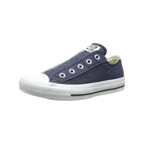 Converse Chuck Taylor Slip-On Sneaker