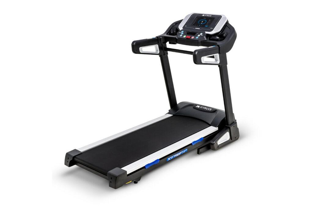 TRX5500 Treadmill from XTERRA Fitness