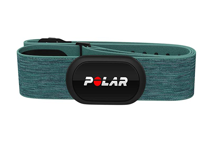 POLAR H10 Heart Rate Monitor Chest Strap