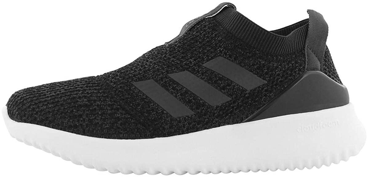 adidas Women\'s Ultimafusion Running Shoe