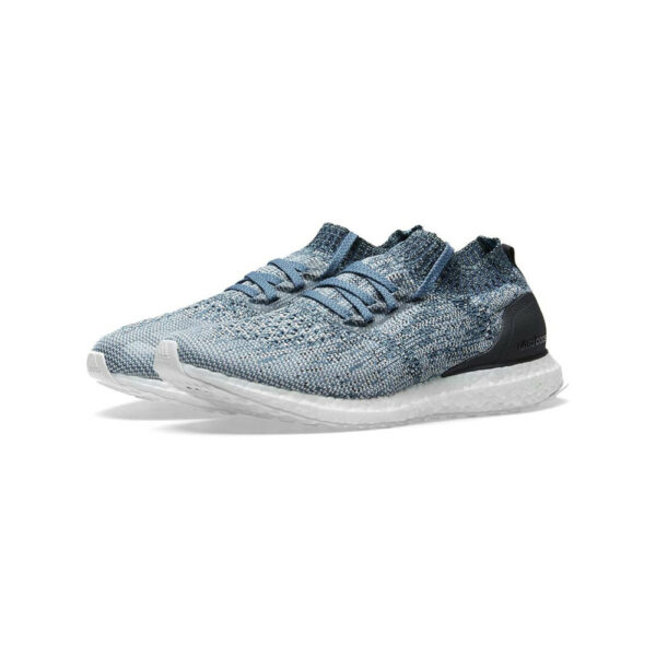 Adidas Men's Ultraboost Uncaged Parley Running Shoes