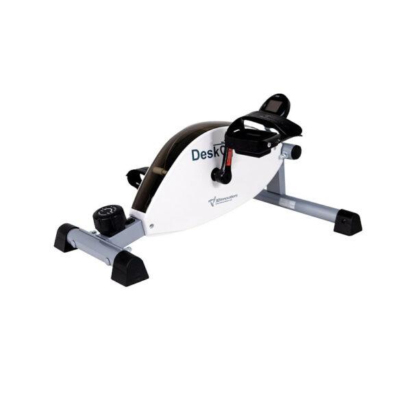 DeskCycle Under Desk Bike Pedal Exerciser