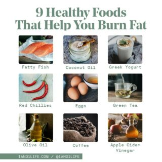 📥 Save and share so you can revisit later! 📥  🔗 In Bio for more tips on how to burn fat naturally — courtesy of our Expert Team! 🔥💪🏾💪🏼💪🏿 #1AND1Way . . . . #fatburner #fatburningworkout #fatburn #fatburning #fatburningfoods #fatburners #naturalfatburner #1and1life