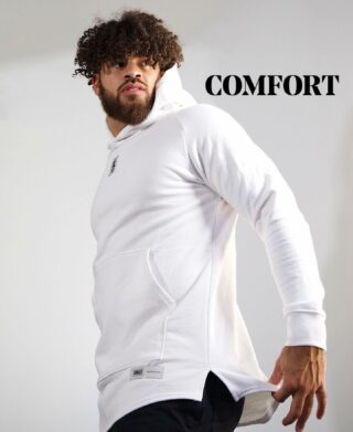 Comfort is non-negotiable. 👌🏽👌🏼👌🏾👌🏿  🔗Link In Bio🔗 to shop the Discover Collection 🕊 #1AND1Way #athleisure  #activewear