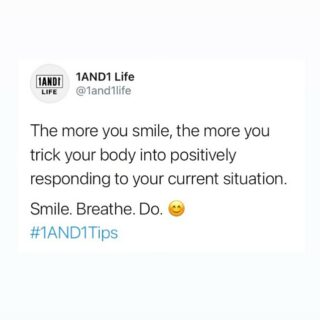 😁😁😁😁 #1AND1Tips