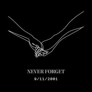 Today we remember 🙏 .  #neverforget  #september11th