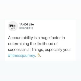 Follow us on Twitter for more #1AND1Tips 👏🏽👏🏻👏🏿👏🏾