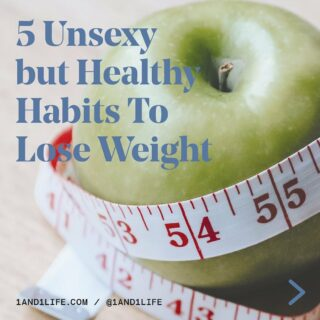 SWIPE ➡️ & SAVE 📥 So you can revisit these tips later! 🙏  🔗 In Bio for more weight loss tips from our Expert Team.  #1AND1Way . . . . #weightlossjourney #weightloss #weightlosstransformation #weightlosstips #weightlosssupport #weightlossmotivation #weightlosss #weightlosshelp #weightlosscommunity #weightlosscoach #1and1life #1and1you